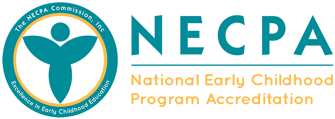 National Early Childhood Program Accreditation (NECPA)