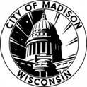 City of Madison Wisconsin logo