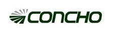 Concho Resources logo