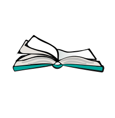 Language Works Book Icon