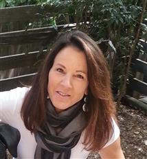 Karla G., Daycare Executive Director, Bright Horizons EDS Edna Maguire, Mill Valley, CA