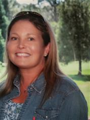 Carrie M., Daycare Center Director, Bright Horizons EDS Tam Valley, Mill Valley, CA