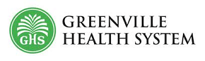 Greenville Hospital System logo