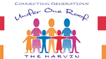The Marvin Senior Citizen Center logo