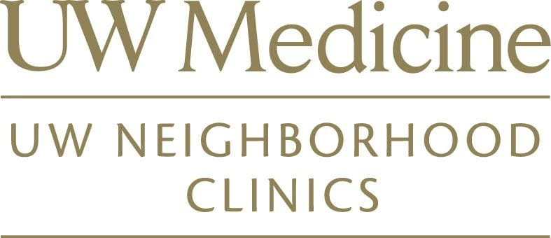 UW Neighborhood Clinics